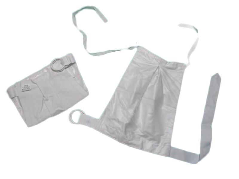 2dc696c32d9a GAJI - Výroba detského a kojeneckého textilu