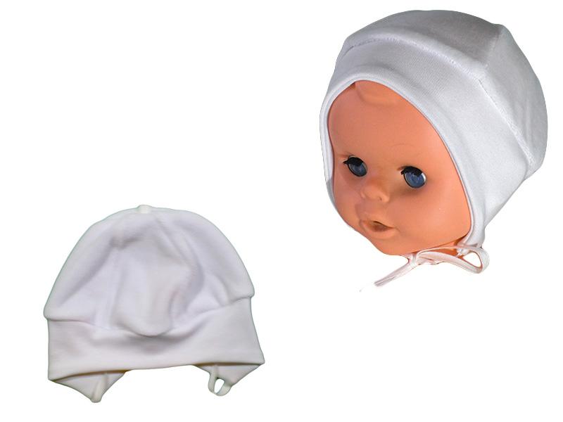 7105fc5c5 GAJI - Výroba detského a kojeneckého textilu
